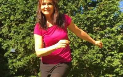 Dem Corona-Stress entkommen und leichter lernen
